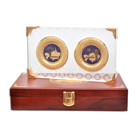 Сувениры Астана